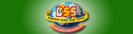 bssnews.net
